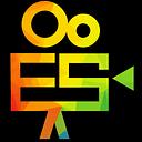 Essence Studios logo