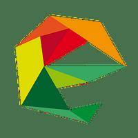 econsor mobile GmbH logo
