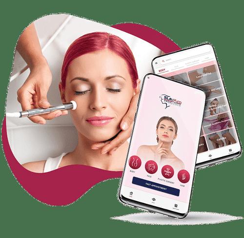 AAC Promoitalia - Mobile App