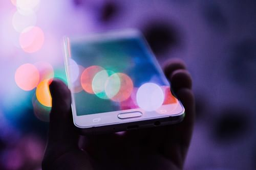 Accompagnement Transformation Digitale - Stratégie digitale
