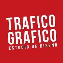Comentarios sobre la agencia TRAFICO GRAFICO