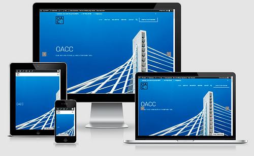 Logodesign, Webdesign, Printdesign, International - E-Commerce