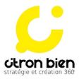 Citron Bien logo
