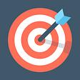 Digital Marketing Consultants logo
