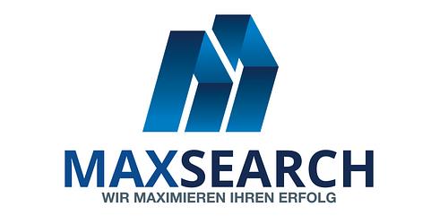 DAX-Konzern - Webseitengestaltung