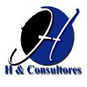 H&C Consultores logo
