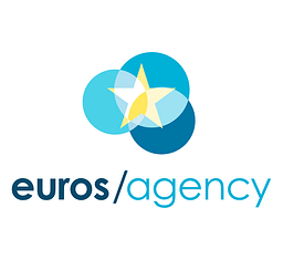 Avis sur l'agence Euros / Agency