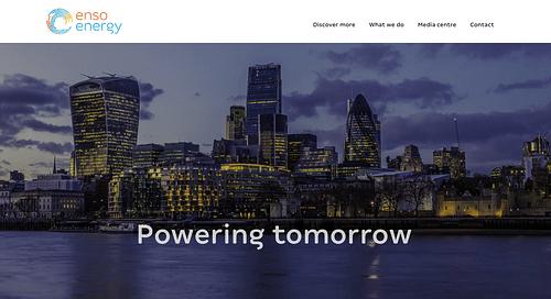 Website design and creation - Website Creation