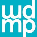 WDMP logo