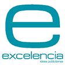 Excelencia Ideas Publicitarias logo