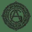 Atelier Graphique Artichaut de Paris logo