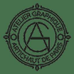 Avis sur l'agence Atelier Graphique Artichaut de Paris