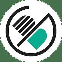 BrandGeko Digital Agency logo