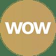 Wowwee Design logo
