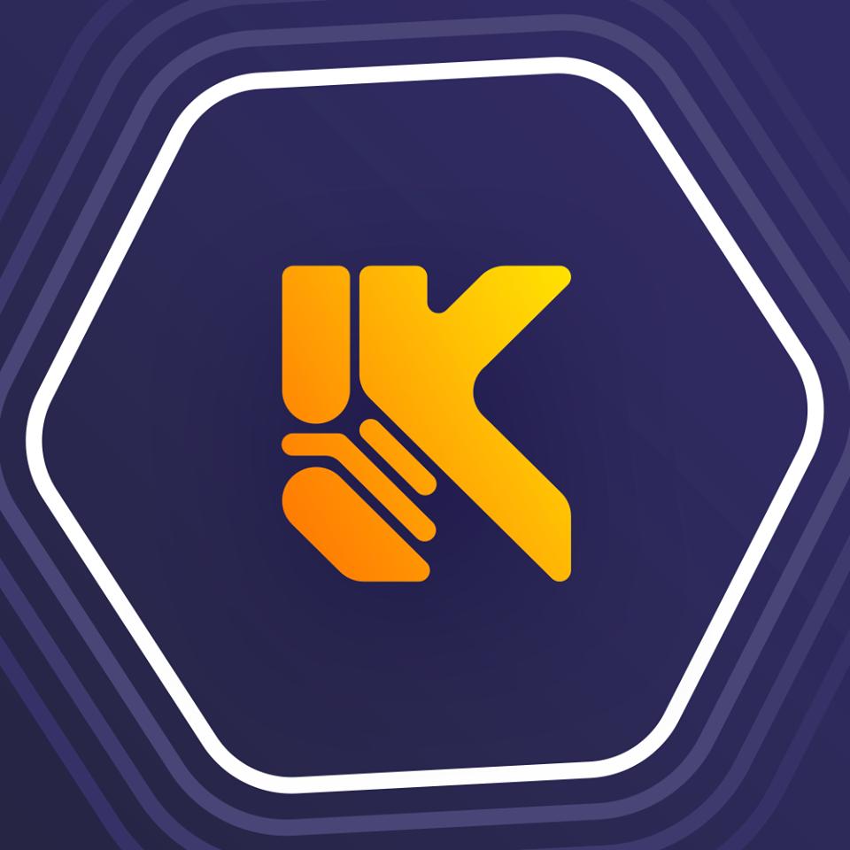 LKnet - unique software solutions