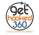 Get Hooked 360 logo