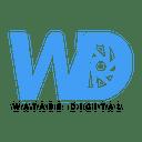WATABE DIGITAL logo
