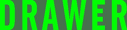 SEO - Drawer - Référencement naturel