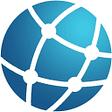 Anthony Guido Designer logo