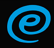 Encode Informatica logo