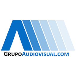 Comentarios sobre la agencia GrupoAudiovisual.com