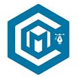 CodingMetro logo