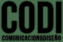 Comentarios sobre la agencia CODI Comunicación & Diseño