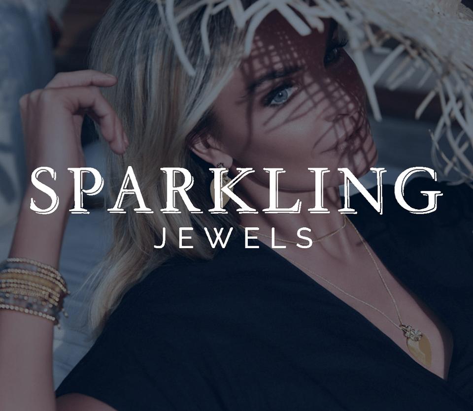 Sparkling Jewels - Van B2B naar B2C
