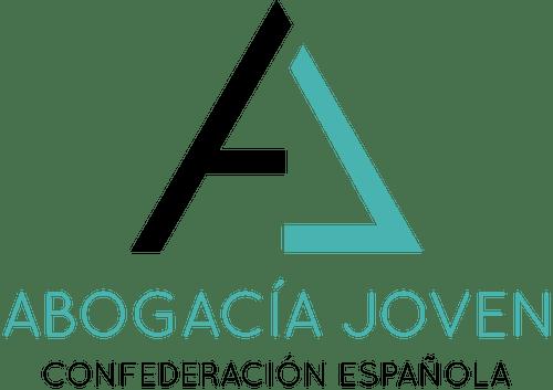 Confederación Española de la Abogacía Joven - Website Creation