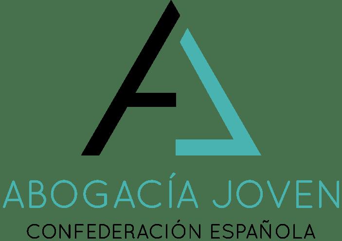 Confederación Española de la Abogacía Joven