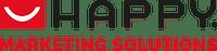 HAPPY Marketing Solutions AG logo