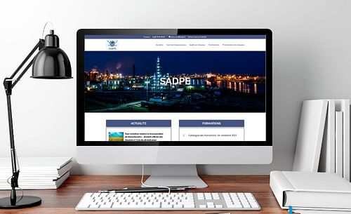 Vendre son offre de formation en ligne - Image de marque & branding