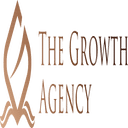 The Growth Agency logo