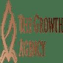 The Growth Agency logo
