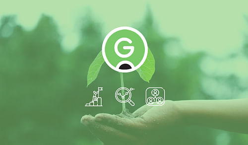 GrowTribe   Growth Tracker & Performance Tracker - Mobile App