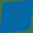 Dialogues et Solutions logo