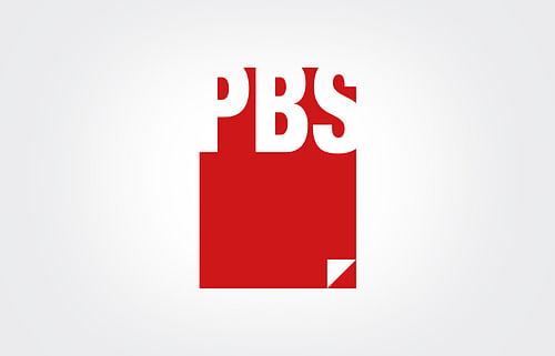 PBS - Design Graphique - Design & graphisme