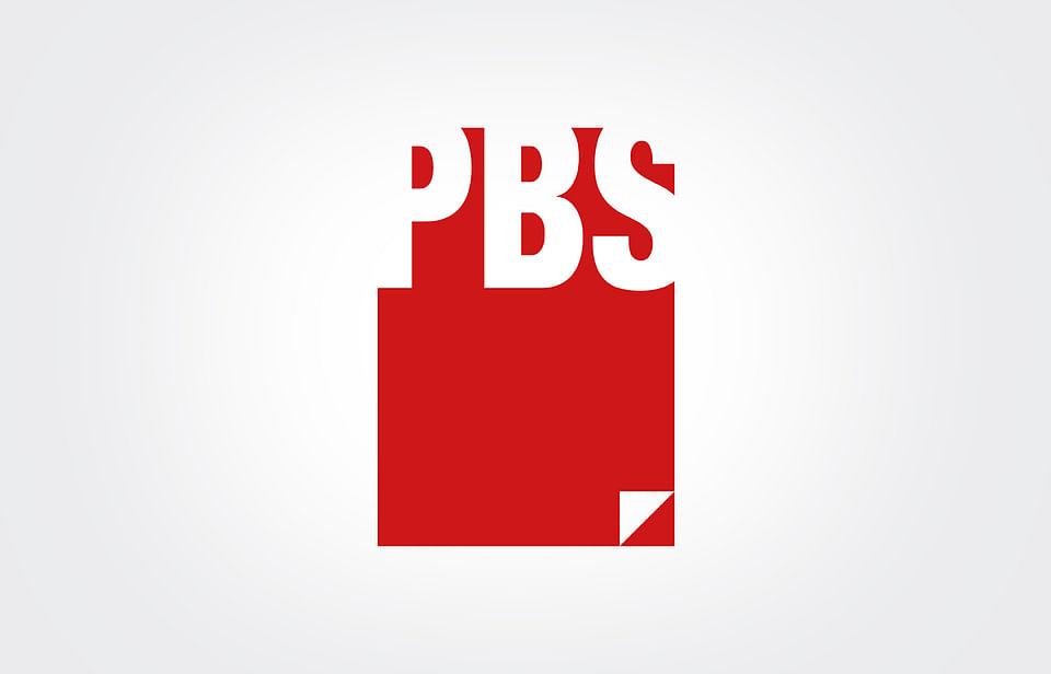 PBS - Design Graphique