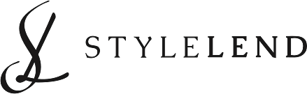 Style Lend - Web Application