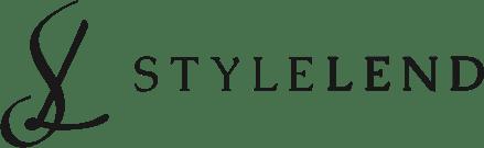 Style Lend