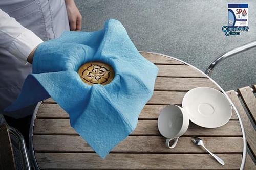 Coffee - Advertising