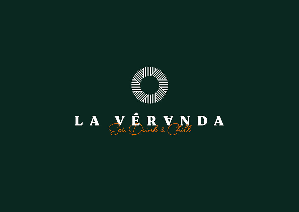 La Véranda