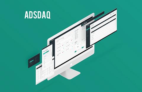 Digital Media Acquisition Platform