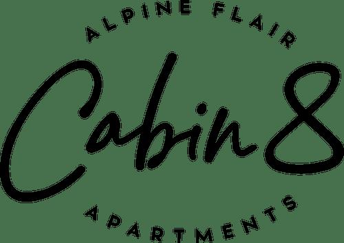 Cabin8 - Apartment Buchung - Onlinewerbung