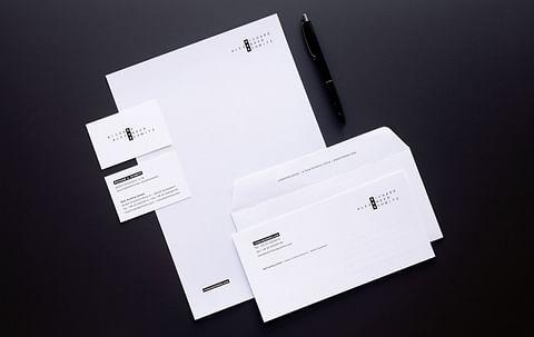 RAS Holding GmbH | Branding, Webdesign