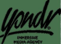 Comentarios sobre la agencia yondr
