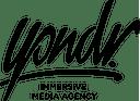 Logo de yondr