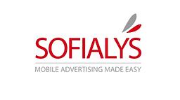 Avis sur l'agence Sofialys