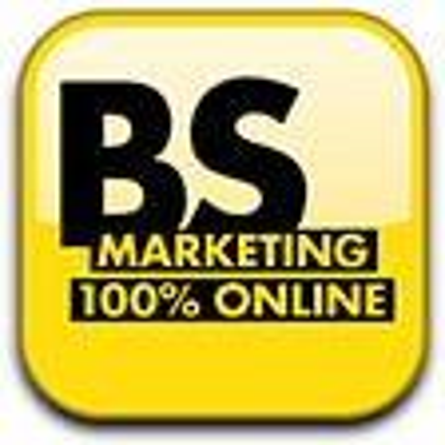 bscomunicacio marketing online y neuromarketing logo