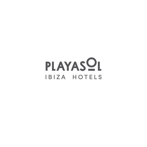 Playasol Ibiza Hotels - Branding y posicionamiento de marca